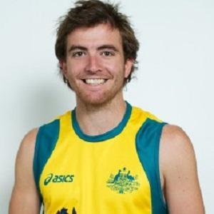 Jacob Whetton
