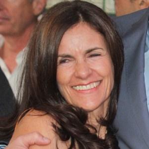 Betsy Lou Franco