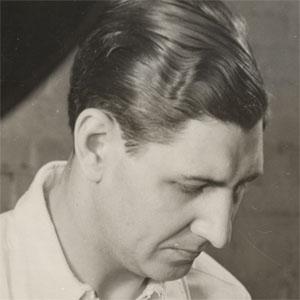 Jose Derivera