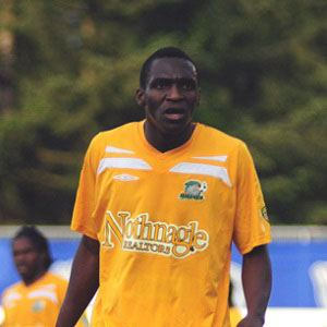 Kwame Sarkodie