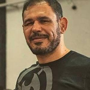 Rogerio Nogueira