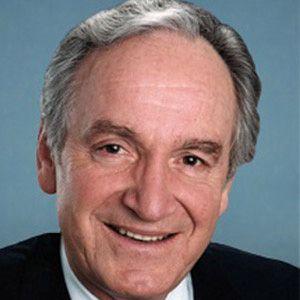 Tom Harkin