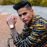 Cristian Roldan