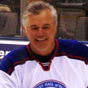 David Ellett