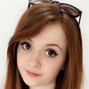 Jessikii