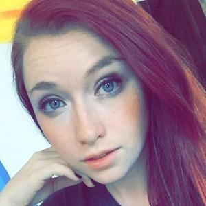 Laurel Rothamel