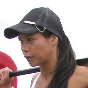Mariana De Melo