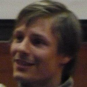 Matthew Erickson