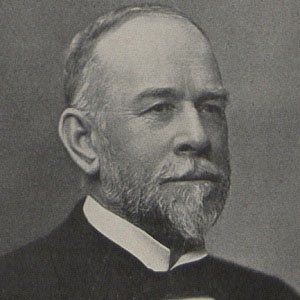 James Beaver