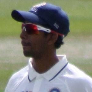 Wriddhiman Saha