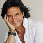 Javier Castillo