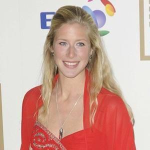 Laura Bechtolsheimer