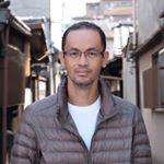 Reza Gunawan