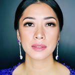 Aliya Yudhoyono