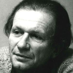 Hermann Beyer