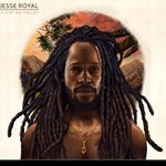Jesse Royal