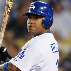 Ronnie Belliard