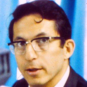 Robert Ledley