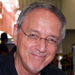 Mike Zeck