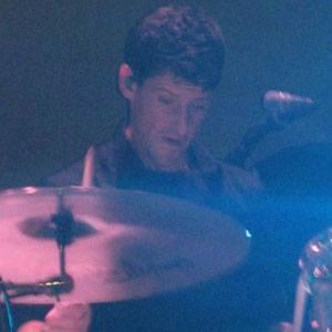 Adam Carson
