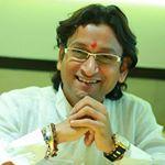 Ajay Gogavale
