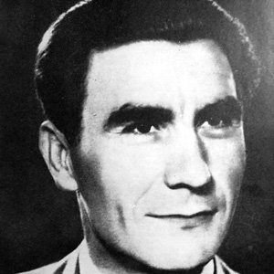 Lazar Kolisevski