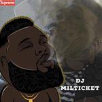 DJ Mil-Ticket