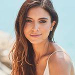 Giselle Schreiner