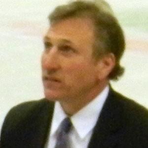 Pat Verbeek