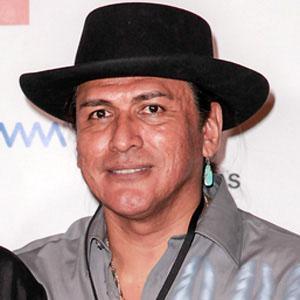 Alan Tafoya