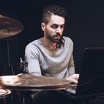 Adam Tuminaro
