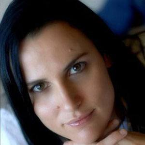 Katherine Brooks