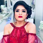 Anita Purswani