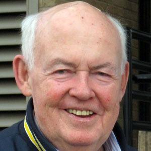 John Sweeney