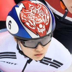 Choi Min-Jeong