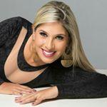 Daiana Fegueredo