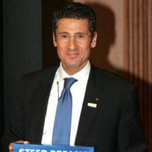 Maxime Chaya