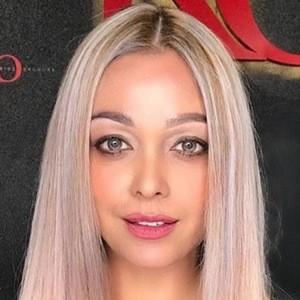 Norazah Aziz