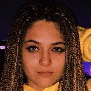 Valeria Saavedra