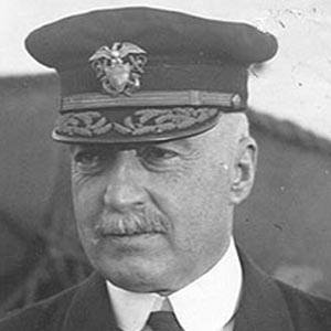 Joseph Strauss
