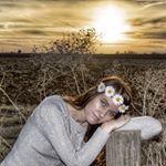 Kathryn Dyer