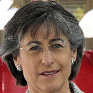 Linda Lingle