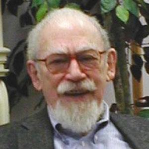 William Tenn