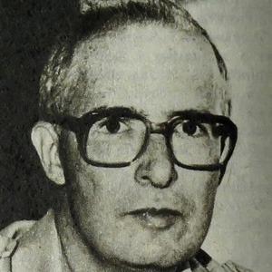 Donald Byrne