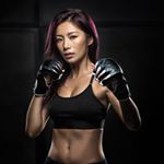 Wiyona Yeung