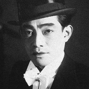 Enomoto Kenichi