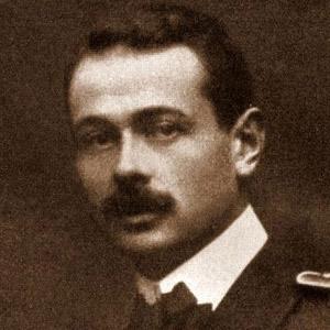 Georg Johannes Vontrapp