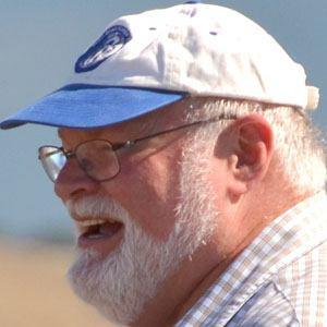 Jim Beall