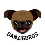 Blaine Danzig