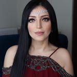 Imane Asoula